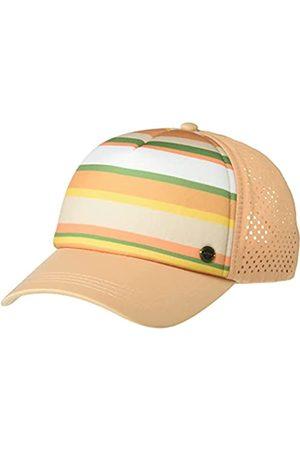 Roxy Damen California Electric Trucker Hat Hut