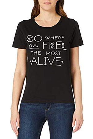 LTB Damen Marafa T-Shirt