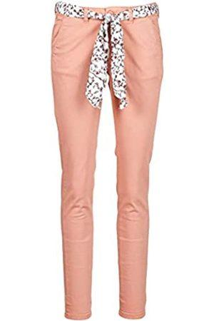 Le Temps des Cerises Damen LIDY Jeans