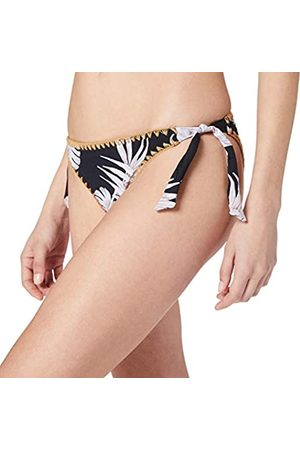 Banana Moon Damen DIMKA Leaf Bikini-Unterteile