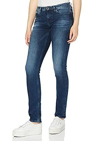 Garcia Damen 271 Straight Jeans