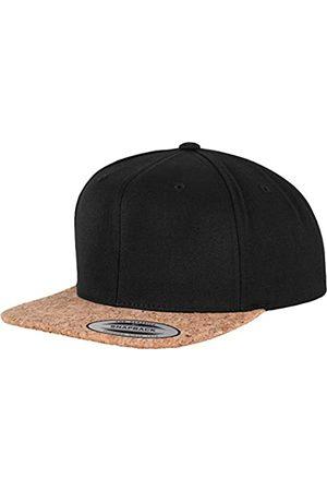 Flexfit Uni Cork Snapback Mütze