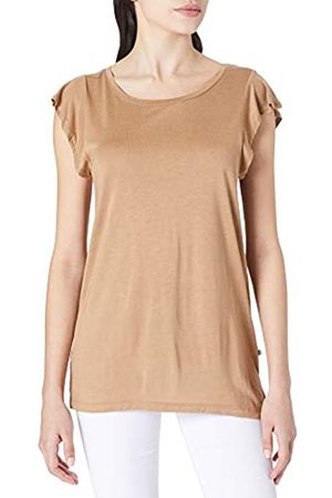 LTB Damen Teweba T-Shirt