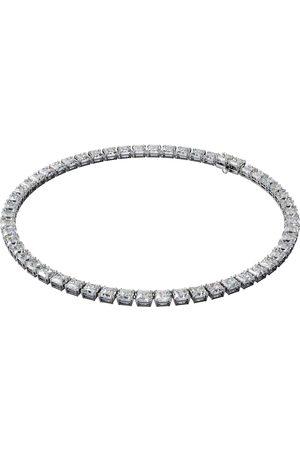 Swarovski Armbänder - Halskette - Millenia - 5599153