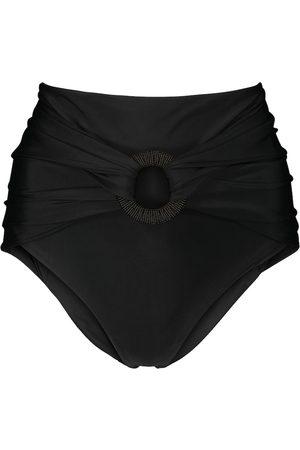 JOHANNA ORTIZ Bikini-Höschen After Dark