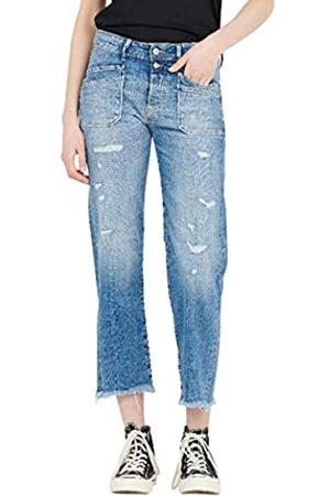 Le Temps des Cerises Damen PRICILIA Jeans