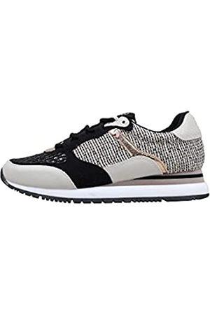 Gioseppo Damen Buckeye Sneaker