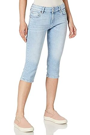 s.Oliver Damen 2062833 Jeans