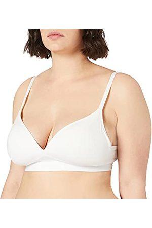 Esprit Bodywear Damen ALWINE Wireless Padded Gepolsterter BH