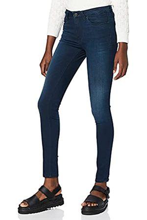Kaporal 5 Damen Cropped - Damen JENA Jeans
