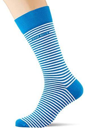 HUGO BOSS Herren Marc RS Stripe CC Socken