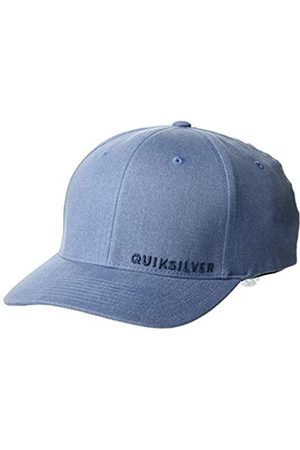 Quiksilver Herren Stretch Fit Hat Hut