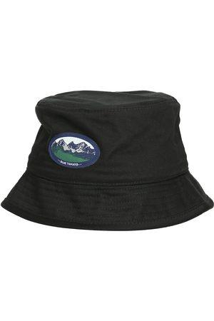 Blue Tomato Hüte - Great Outdoors Bucket Hat