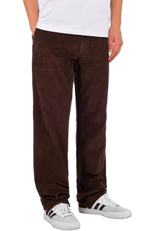 Vans Authentic Chino Relaxed Cord Pants