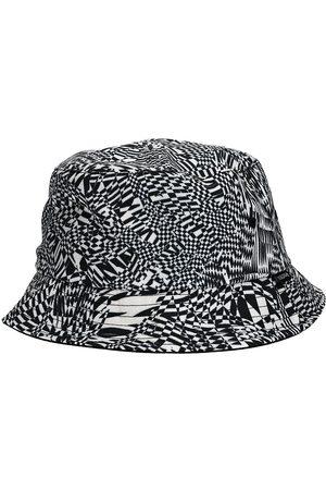 Nixon Hüte - Undercover Bucket Hat