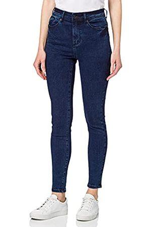 FIND DC1718R Skinny Jeans