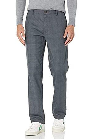 Goodthreads Amazon-Marke: Herrenhose, gerade Passform, knitterfrei, Chino-Stil