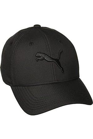 PUMA Herren Evercat Icon Snapback Baseball Cap