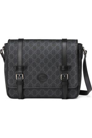 Gucci GGUmhängetasche