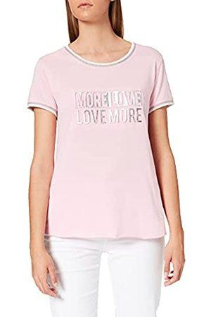 Key Largo Damen More Round T-Shirt
