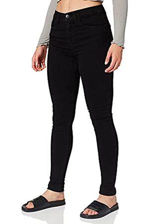 LTB Damen Amy Skinny Jeans, Savena Wash 51584