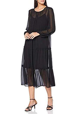 Daniel Hechter Damen Kleider - Damen Kleid