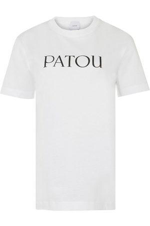 Patou T-Shirt