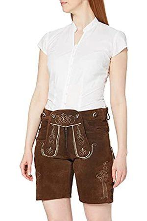 Kustom Damen Shirts - Damen Bluse