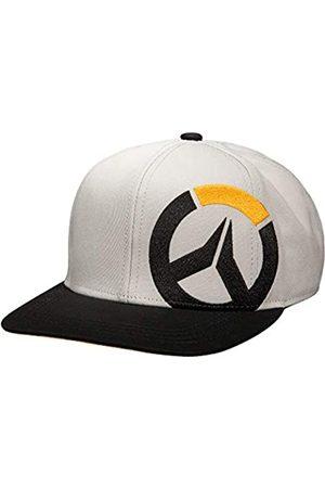 ERIK Herren Caps - Overwatch Cap Melee Premium Snap Back