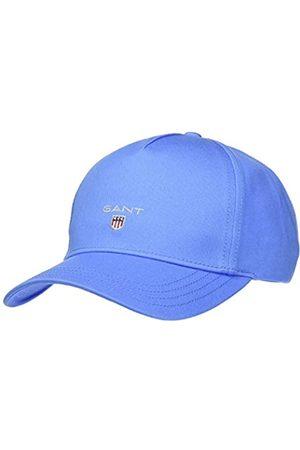 GANT Jungen ORIGINAL Shield Cap Baseballkappe
