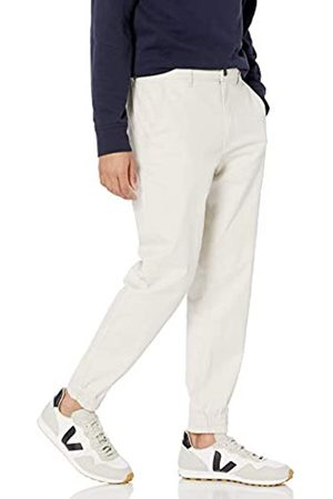 Amazon Slim-Fit Jogger Pant Anzughose