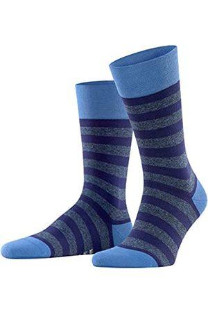 Falke Herren Sensitive Mapped Line M SO Socken