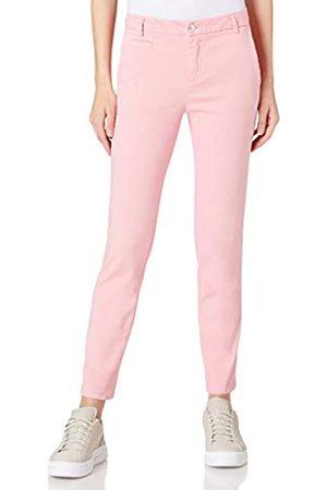 Benetton Damen Chinos - Damen Pantalone 4GD7558S3 Hose