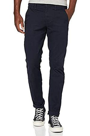 G-Star Herren Vetar Slim Chino Pants