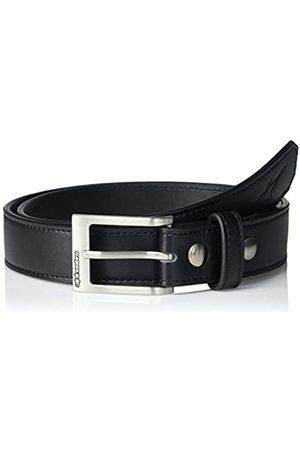 Alpinestars Herren Ageless Leather Belt Zeitloser Ledergürtel