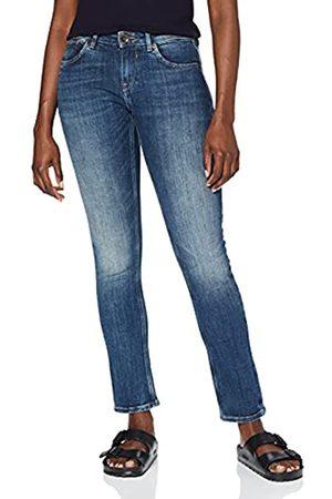 Garcia Damen Slim - Damen Rachelle Slim Jeans
