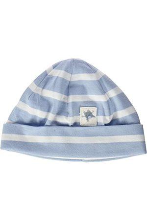 sigikid Baby-Jungen Classic Mütze aus Bio-Baumwolle für Kinder Winter-Hut