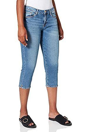 Cross Jeans Damen Amber Shorts