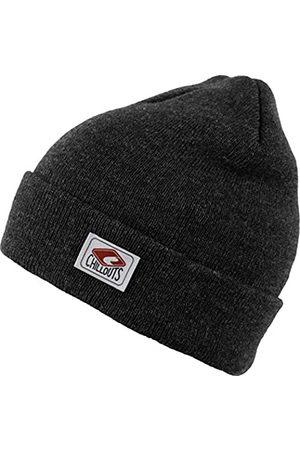 Chillouts Herren Hüte - Unisex Mitch Beanie-Mütze