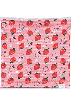 maximo Mädchen Halstuch Mode-Schal