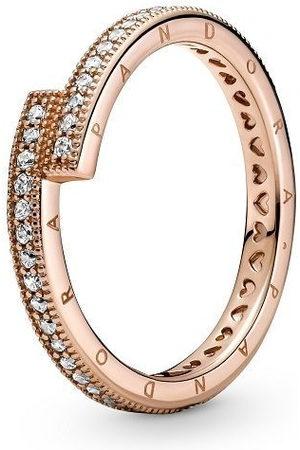 Pandora Ring - 60