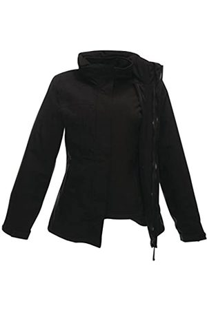 Regatta Damen Outdoorjacken - Damen Kingsley 3 In 1 Jacket Jacke 40