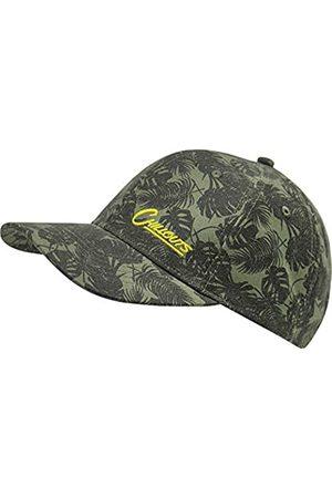 Chillouts Caps - Unisex Kilauea Baseballkappe