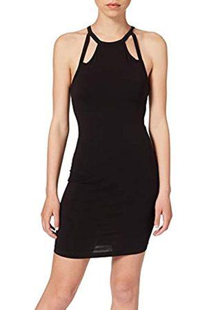 Inside Damen Freizeitkleider - Damen @SVES21 Kleid