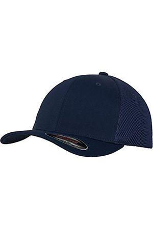 Flexfit Erwachsene Mütze Tactel Mesh S/M