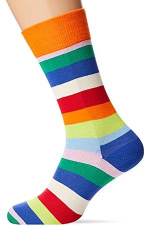 Happy Socks Herren Socken & Strümpfe - Herren Stripe Socken