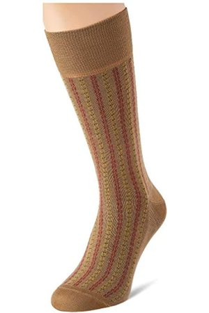Falke Herren Pin Stripe M SO Socken