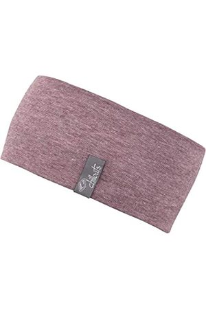 Chillouts Unisex Arica Stirnband