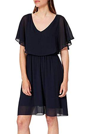 Naf-naf Damen LAZALE Robe