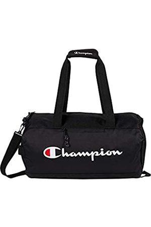 Champion Unisex-Erwachsene Velocity Duffel Bag Seesack